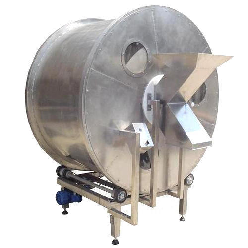 tea-blending-machine-500x500